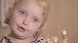 Dolla Make Me Holla! | Toddlers \u0026 Tiaras