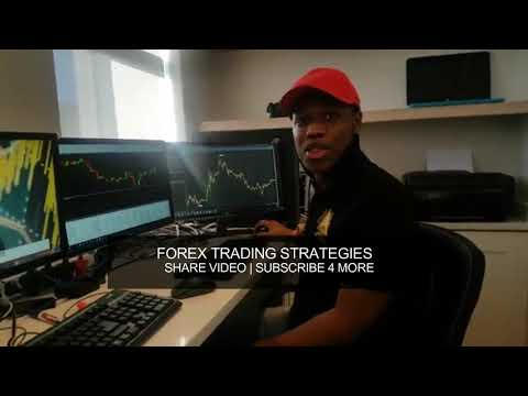 🔥ref-wayne-lesson-for-making-money-forex-trading-success-+-download-afi-stochastic-for-free!