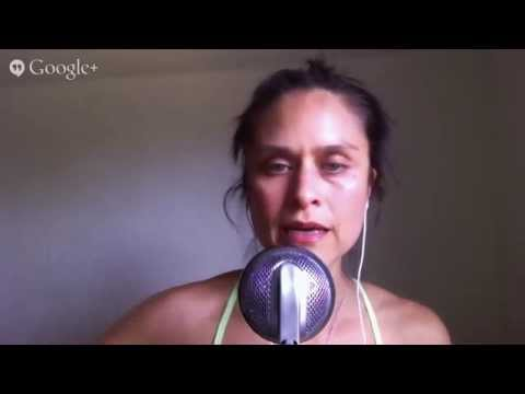 The Dr. Vibe Show™: Elsie Escobar - Social Community Manager And Podcast Relations For Libsyn