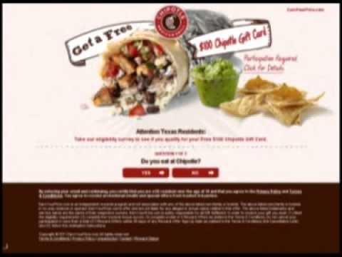 photograph about Chipotle Coupons Printable titled Chipotle Discount codes Printable 2012