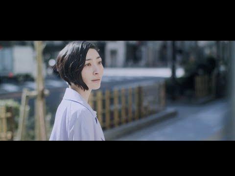 坂本真綾 ? 「クローバー」 Music Video(Short ver.)