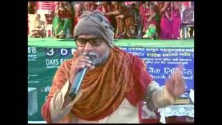 Comedy Video by Purkha Ba