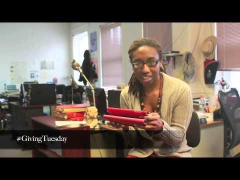 Wednesday Journal Newsroom Dec. 3, 2013