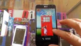 LG L70 hard reset metro pcs