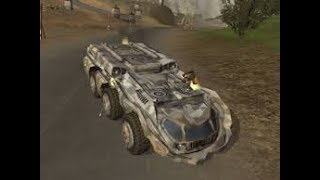 Ex Machina Hard Truck Apocalypse+ All truck