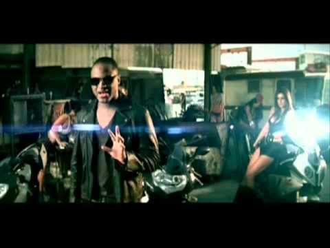 Dynamite (Taio Cruz song)