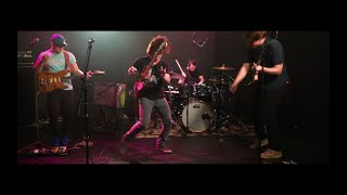 """""""Omelet"""" - One Time Weekend (Live at Revelry Studios)"""