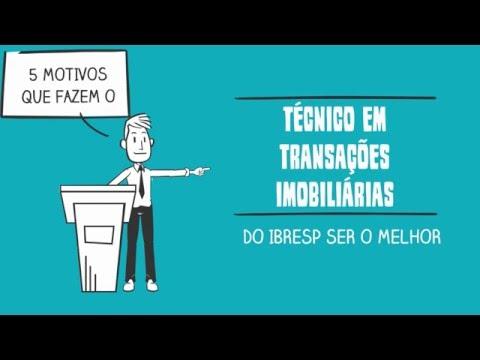 Dicas práticas sobre documentação imobiliária - Maria Regina Busnello de YouTube · Duração:  1 hora 15 minutos 1 segundos