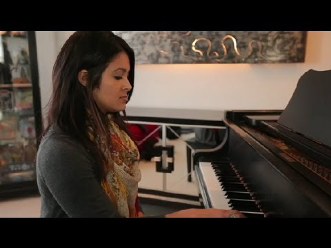 The Difference Between Tonal & Atonal Music : Piano & Music Tips
