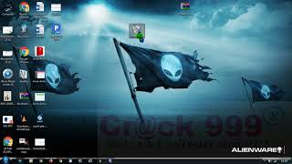 How to Crack (Activate) Blumentals Rapid PHP 15.00 100% working Mp3