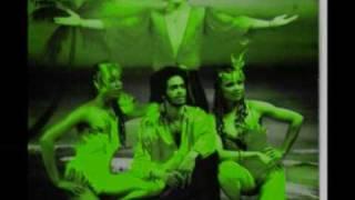 Goombay Dance Band - Marakesh