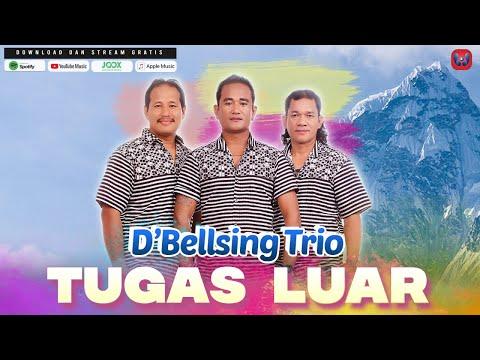 D'Bellsing - Tugas Luar