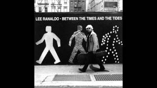 Lee Ranaldo - Xtina As I Knew Her