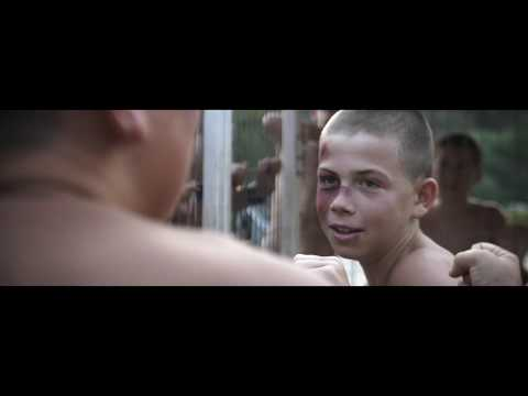 Corba – Davaj Davaj (OFFICIAL VIDEO)