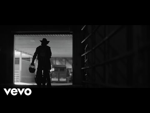 Brothers Osborne - I Don't Remember Me (Before You)(Official Music Video)