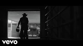 Download Brothers Osborne - I Don't Remember Me (Before You)(Official Music Video) Mp3 and Videos