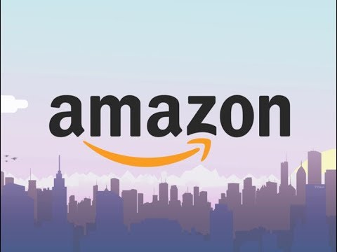 Amazon answer and win - ALL ANSWERS!