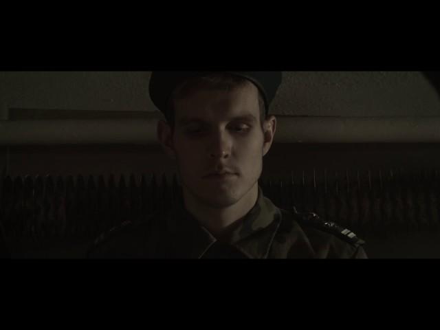 Smogathon [2016] - commercial