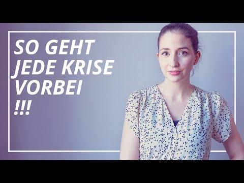 Öffne dein Herz - Geführte Meditation // Liebe und Akzeptanzиз YouTube · Длительность: 8 мин44 с
