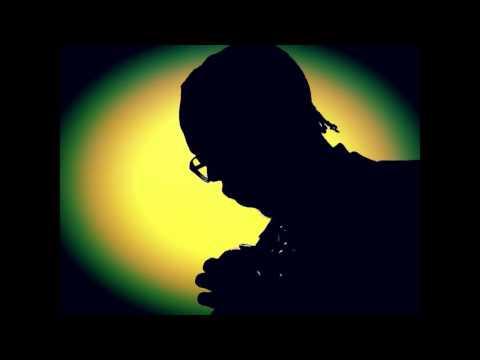 Thad Minnis-Cali