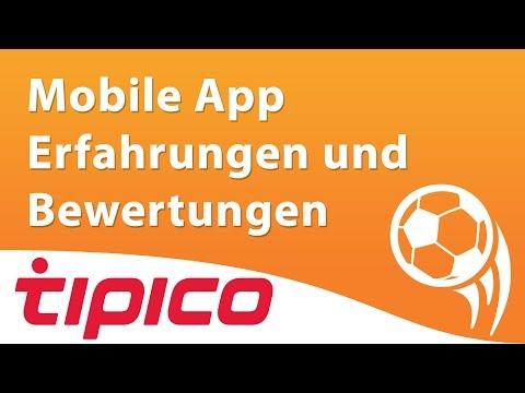 Video Sportwetten app iphone