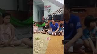 CLB Ket Noi Trai Tim VP(4)