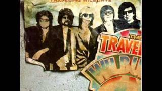 Travelling Wilburys-CONGRATULATIONS