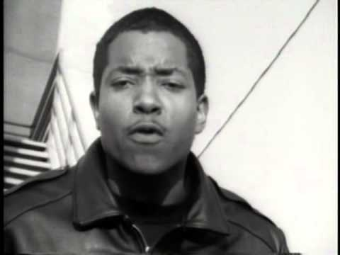 Young MC - Bust A Move (1989)