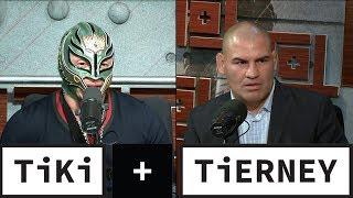 rey-mysterio-cain-velasquez-talk-facing-brock-lesnar-tiki-tierney