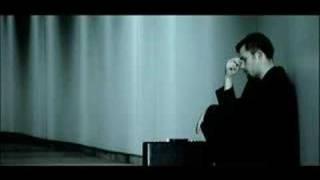 3rei Sud Est - Clipe (2003)