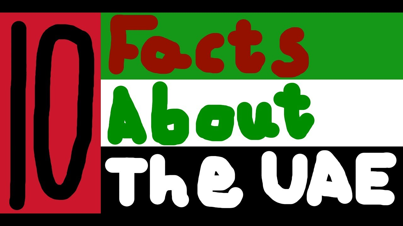 Fact Or Opinion For Kids