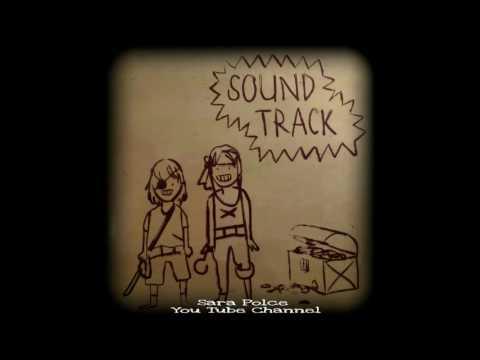 Life Is Strange Soundtrack 12. The Sense Of Me - by Mudflow