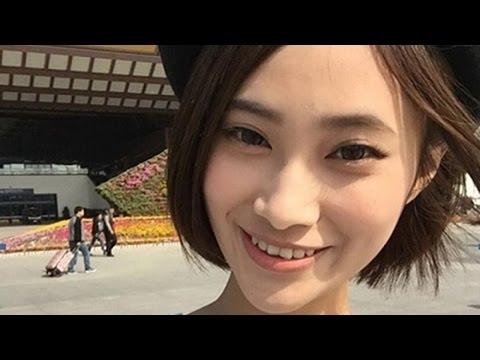 познакомиться с азиаткой