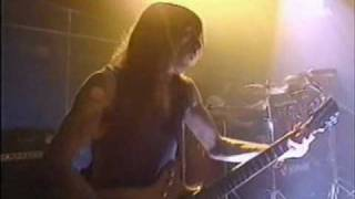 AC/DC - Whole Lotta Rosie  live at VH1 studios