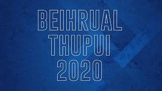 Beihrual Thupui | Fate zirna c…