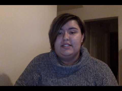 Concur video interview