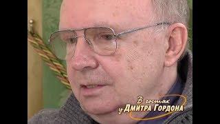 """Мягков о фильме """"Ирония судьбы, или С легким паром!"""""""