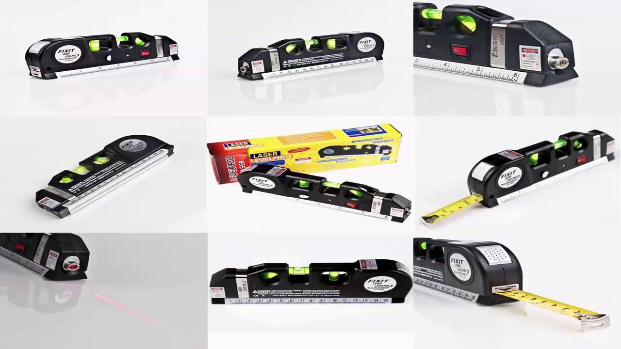 Каталог onliner. By это удобный способ купить лазерный дальномер. Характеристики, фото, отзывы, сравнение ценовых предложений в минске.