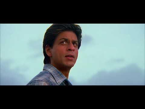 Unthan Desathin - Video Song | Desam (Tamil) | Shah Rukh Khan| A. R. Rahman