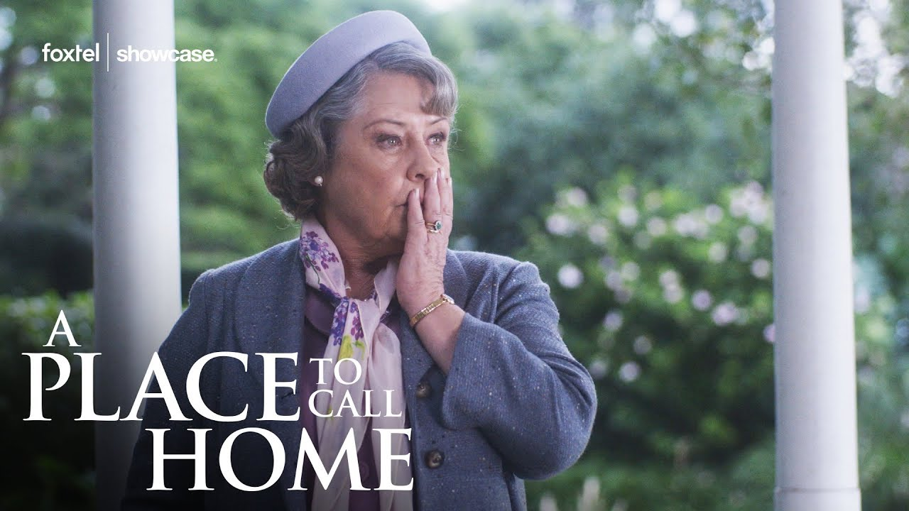 a place to call home s05e03
