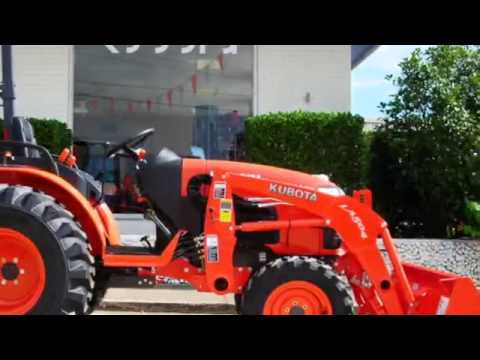 Tractor package deals beaumont tx beaumont tractor for Sander s motor co beaumont tx