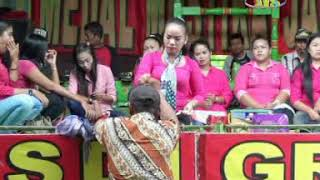 Video PENJUG JAIPONG CASDI GROUP/IN  Cihambulu pabuaran daun pulus download MP3, 3GP, MP4, WEBM, AVI, FLV Juli 2018