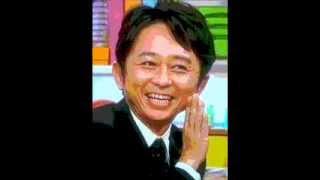 須藤元気 器用な人だよね 有吉 好きなんですよね。奇跡の大復活もすごい...