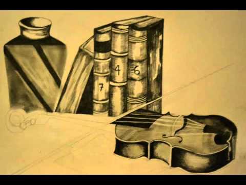 Ευαγγελία Βούλτσου...Tchaikovsky - Swan Lake-Part 1/8