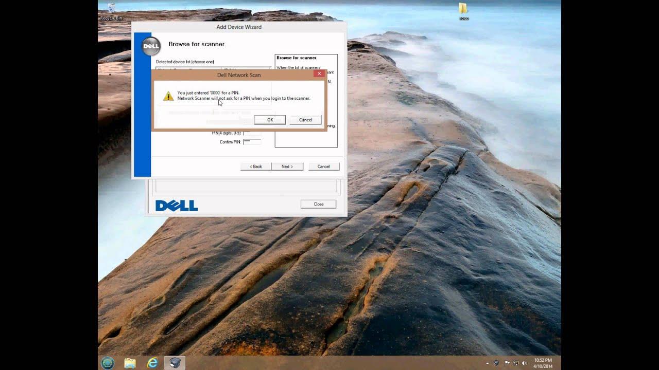 Instalar una impresora en Windows 10