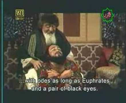 islamic movie imam ali as part 017 youtube