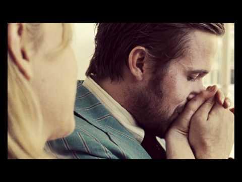 Клип ryan gosling - You Always Hurt the Ones You Love