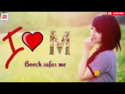 m-love-whatsapp-status-video---whatsapp-status-video---furqan-tube