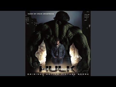 Hulk Theme