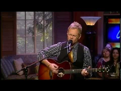 Steven Curtis Chapman: Beauty Will Rise (LIFE Today)